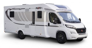 Camping-car-Pilote-Profile