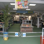Magasin accessoires 1